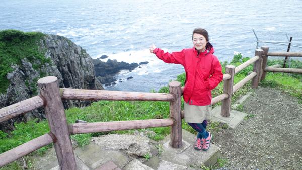 yugure20140616_01
