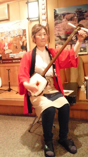 yugure20140624_02