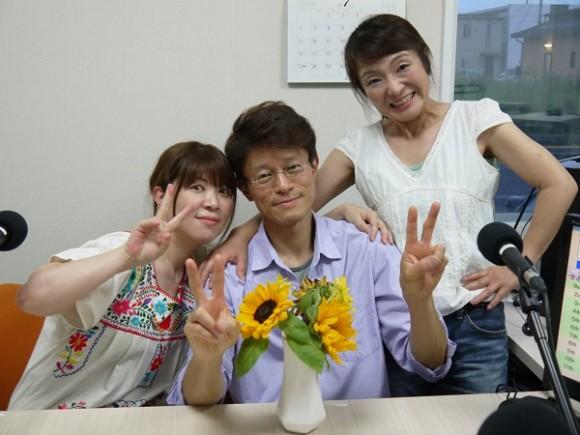 yugure20140717