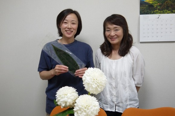 yugure20140721