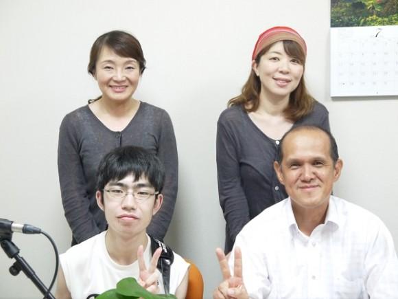 yugure20140731