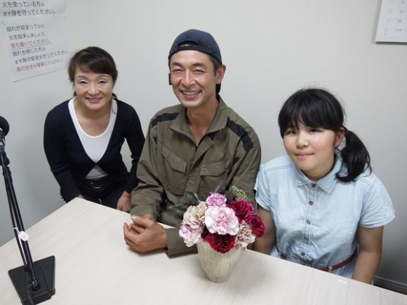 yugure20140827