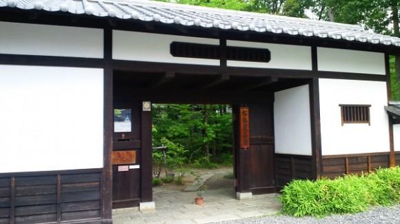 yugure20140917_02