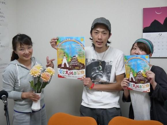 yugure20140918