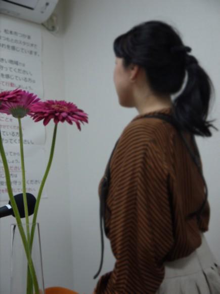 yugure20140924