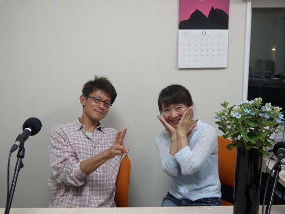 yugure20140930