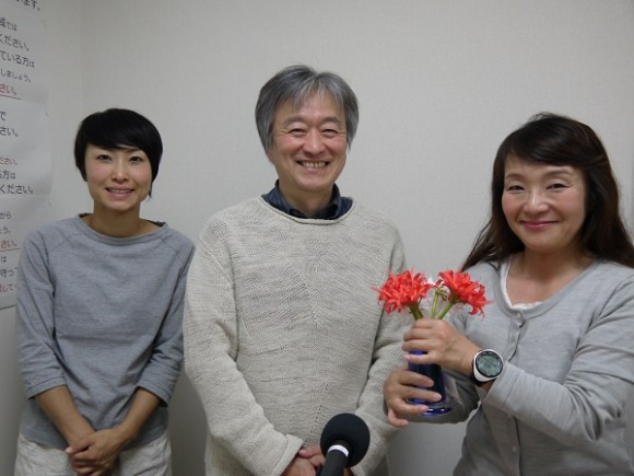yugure20141007
