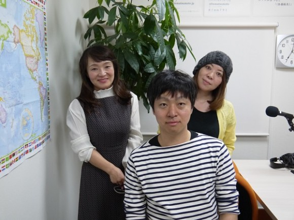 yugure20141009
