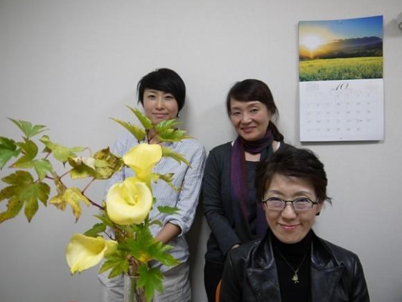 yugure20141014