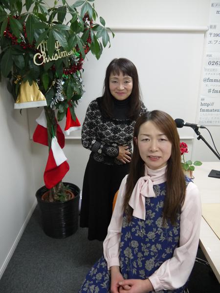 yugure20141218
