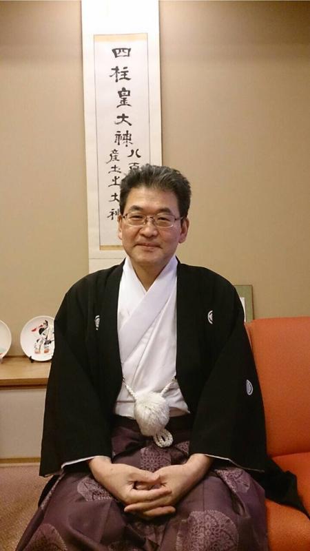 yugure20150128