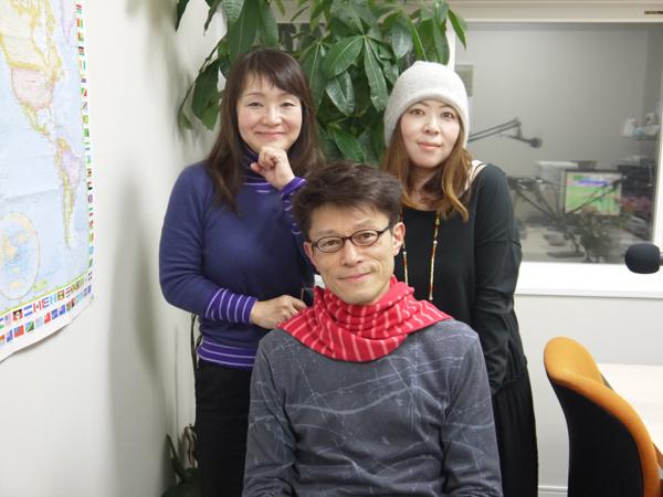 yugure20150129