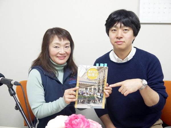 yugure20150225