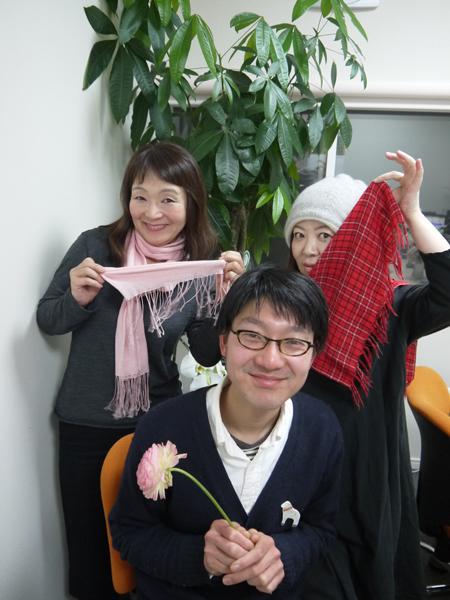 yugure20150226