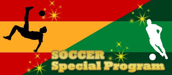 soccer150305