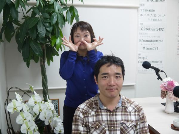 yugure20150302