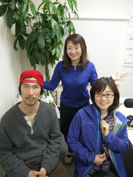 yugure20150309
