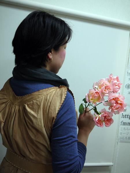 yugure20150318