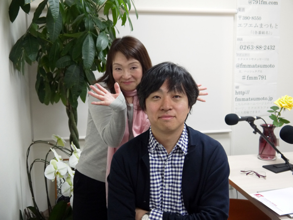 yugure20150323