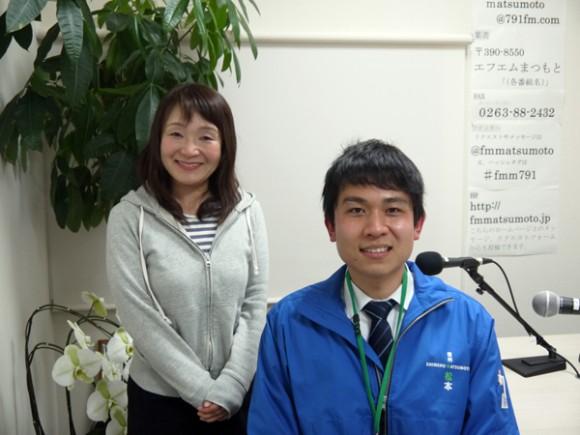 yugure20150325