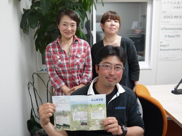 yugure20150430