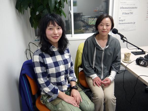 yugure20150511