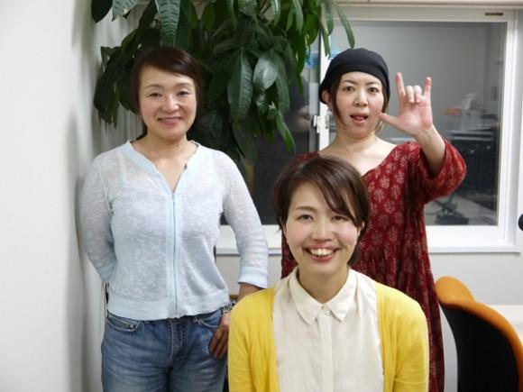 yugure20150514