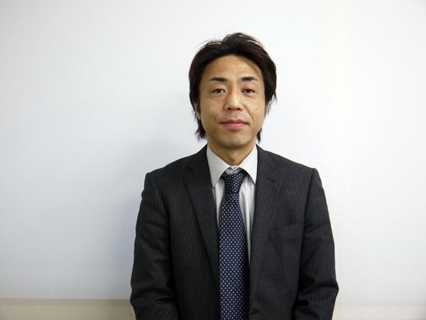 yugure20150520