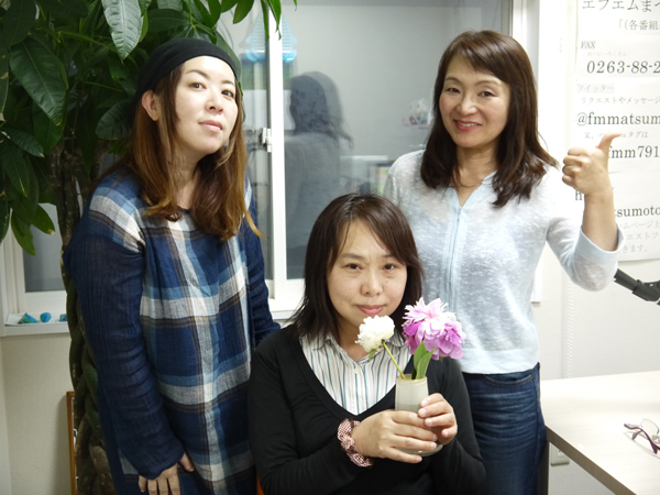 yugure20150521