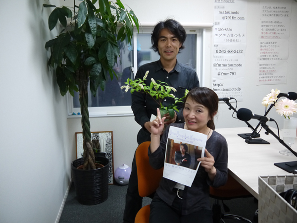 yugure20150601_01