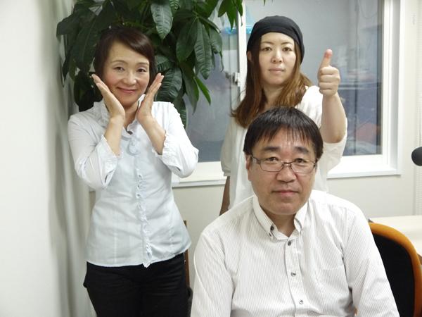 yugure20150604_02