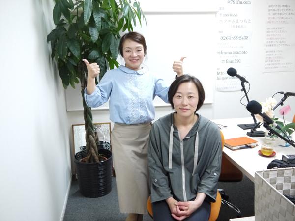 yugure20150608