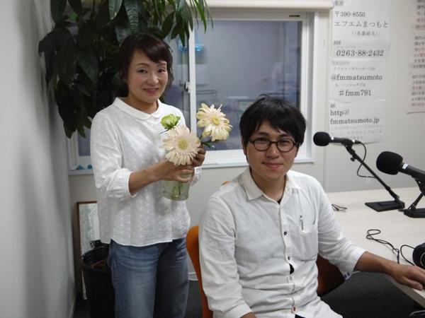 yugure20150610