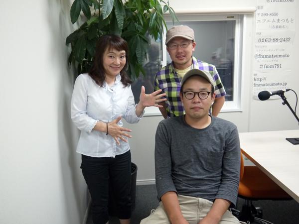 yugure20150630