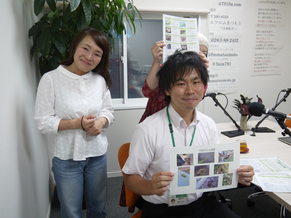 yugure20150702