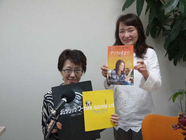 yugure20150714