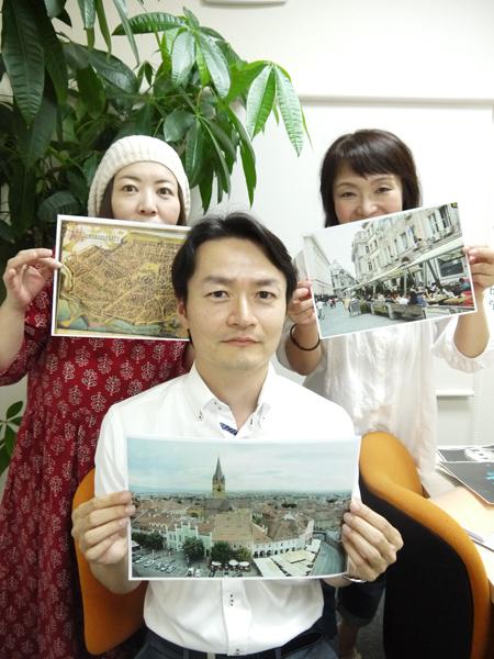yugure20150730