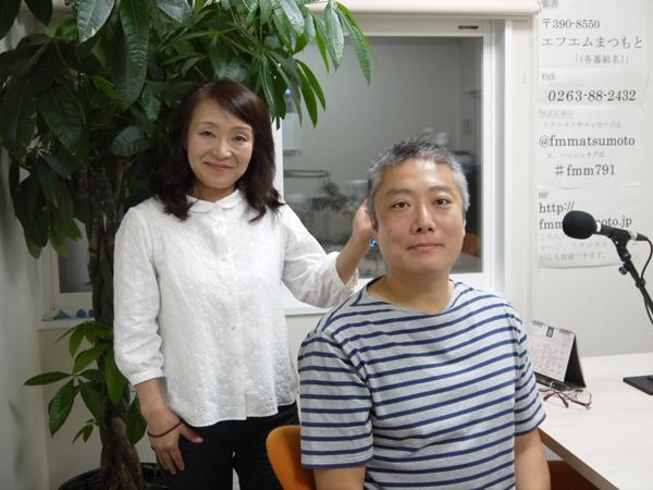 yugure20150819