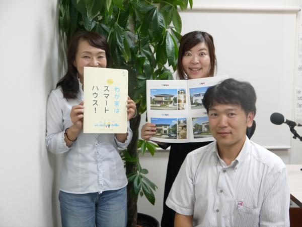 yugure20150827