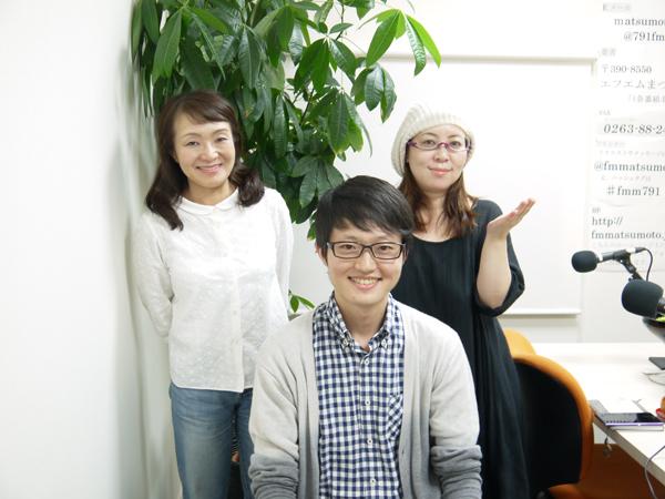 yugure20150910
