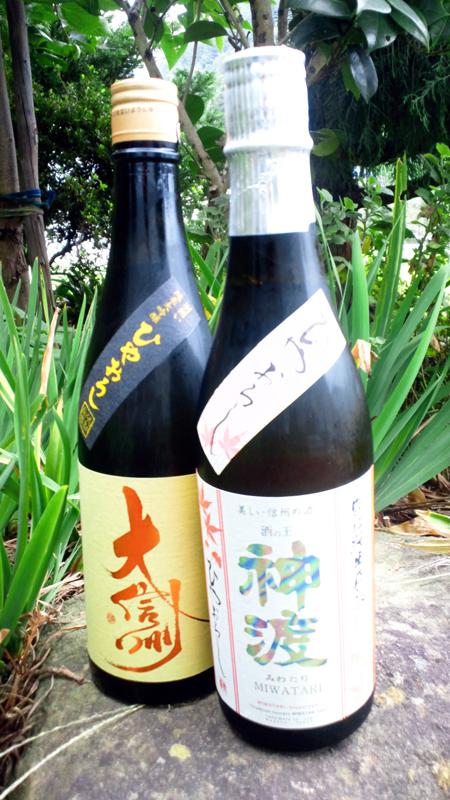 yugure20150915