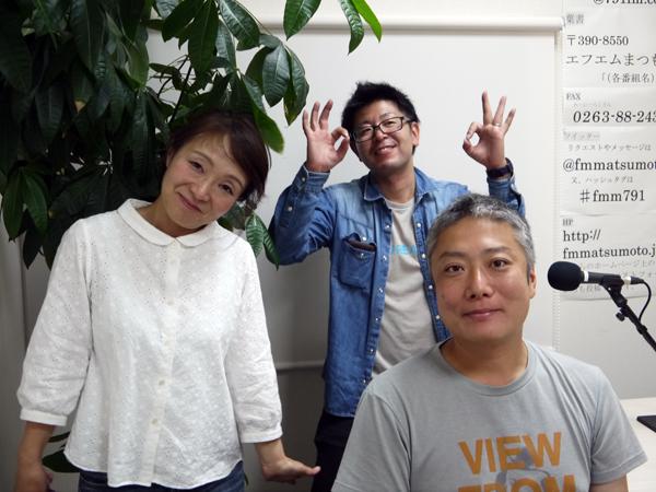 yugure_20150922