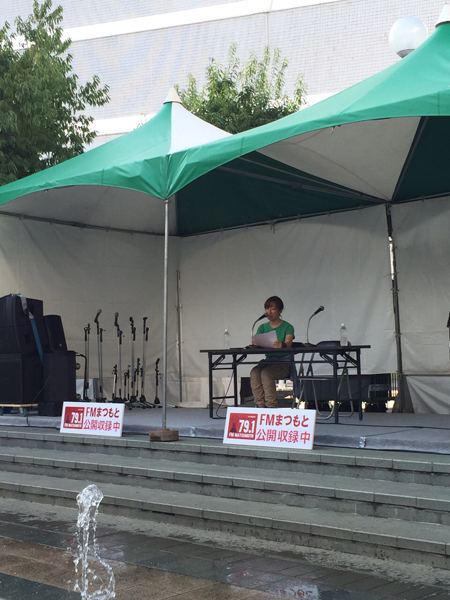 20150927_02