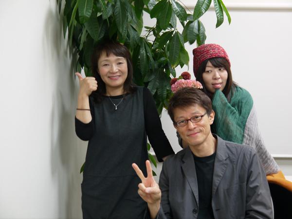 yugure20151008