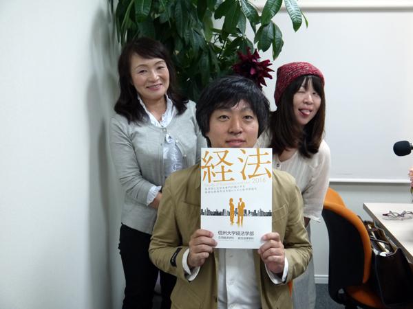 yugure20151022