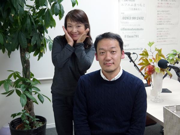 yugure20151027