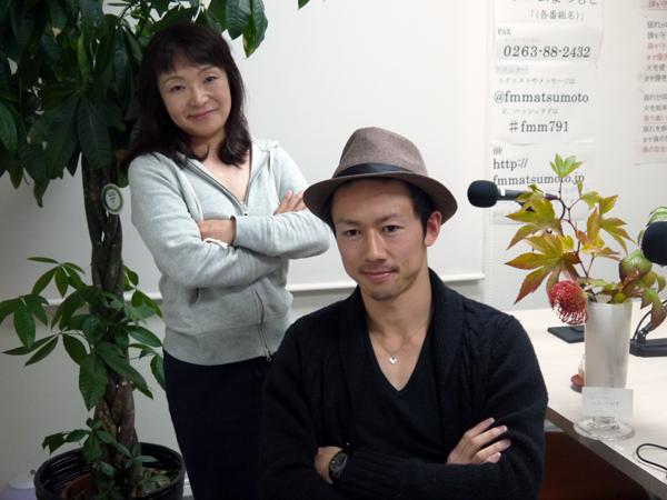 yugure20151028