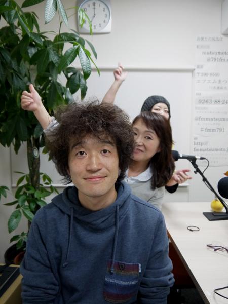 yugure20151029