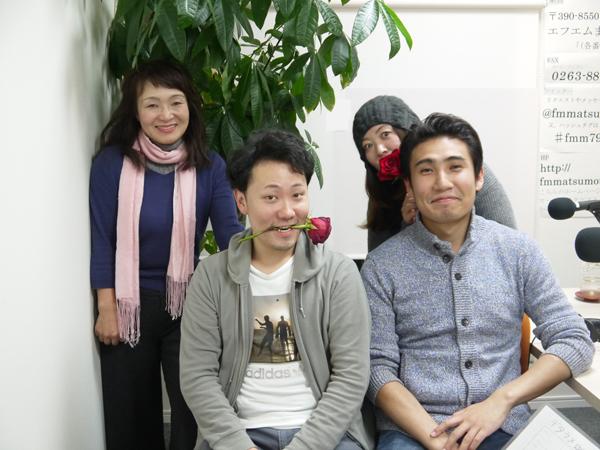 yugure20151119