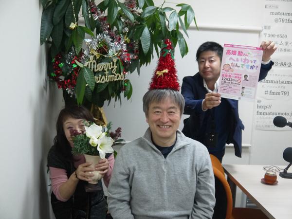 yugure20151201